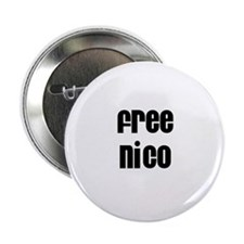 """Free Nico 2.25"""" Button (100 pack)"""
