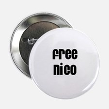 Free Nico Button