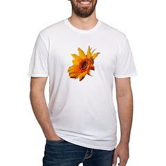 Sunflower Pic Shirt