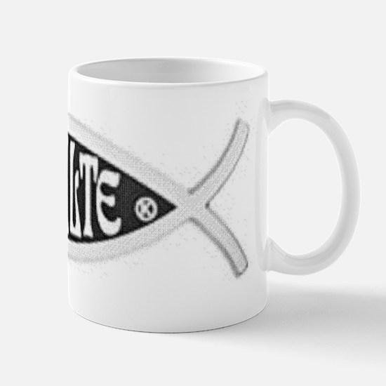 Gefilte Mug