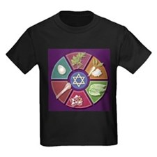 Seder Plate Other T