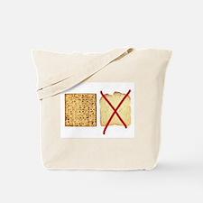 Matzo Tote Bag