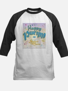 Happy Purim Tee
