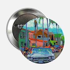 """Pride Parade 2.25"""" Button"""