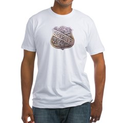 High Sheriff Shirt