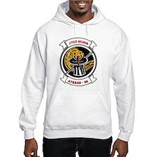 VA 86 Sidewinders Hoodie Sweatshirt