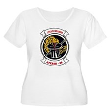 VA 86 Sidewinders T-Shirt
