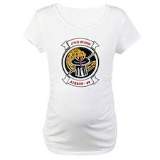 VA 86 Sidewinders Shirt