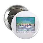 Gone Beaching - Beach 2.25