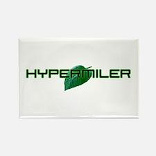 Hipermiler Rectangle Magnet