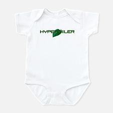 Hipermiler Infant Bodysuit