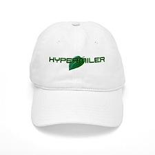 Hipermiler Baseball Cap