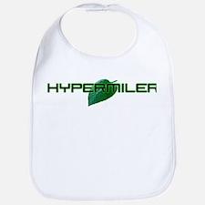 Hipermiler Bib