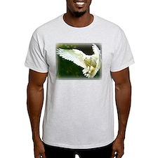Owl623c T-Shirt