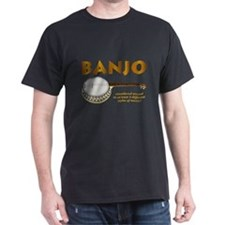 Uncool T-Shirt