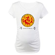 """""""Jumong, Birth of a nation"""" Shirt"""