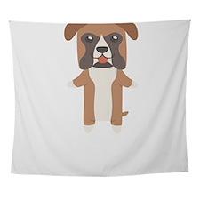 STREETBALL Dog T-Shirt