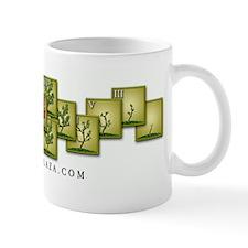 Fangorn Ranks Mug