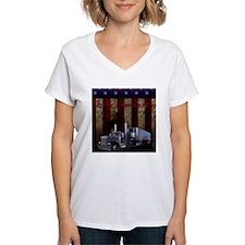 It's the American Way Shirt