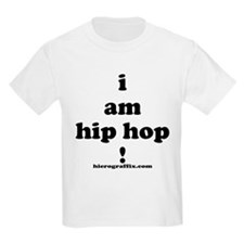 Unique Emcees T-Shirt