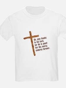 Cool Website design T-Shirt