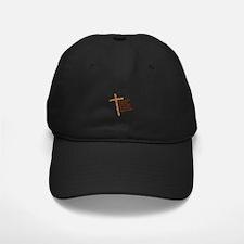 Unique Website design Baseball Hat