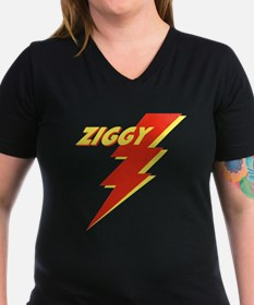 ziggyZRED10X10 T-Shirt