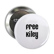 Free Kiley Button