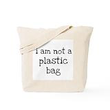 Reuse Regular Canvas Tote Bag