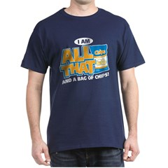 All That T-Shirt