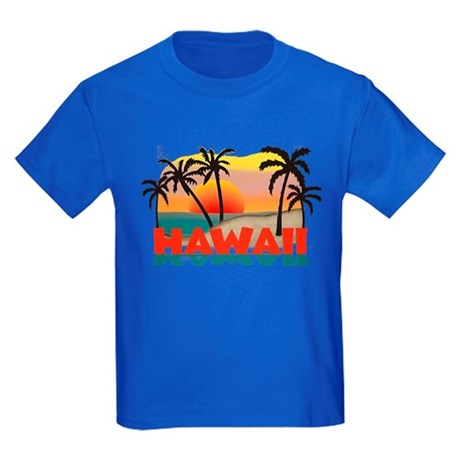 hawaiian hawaii souvenir t by worldtourstore