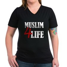 Click here for Muslim 4 Life Shirt