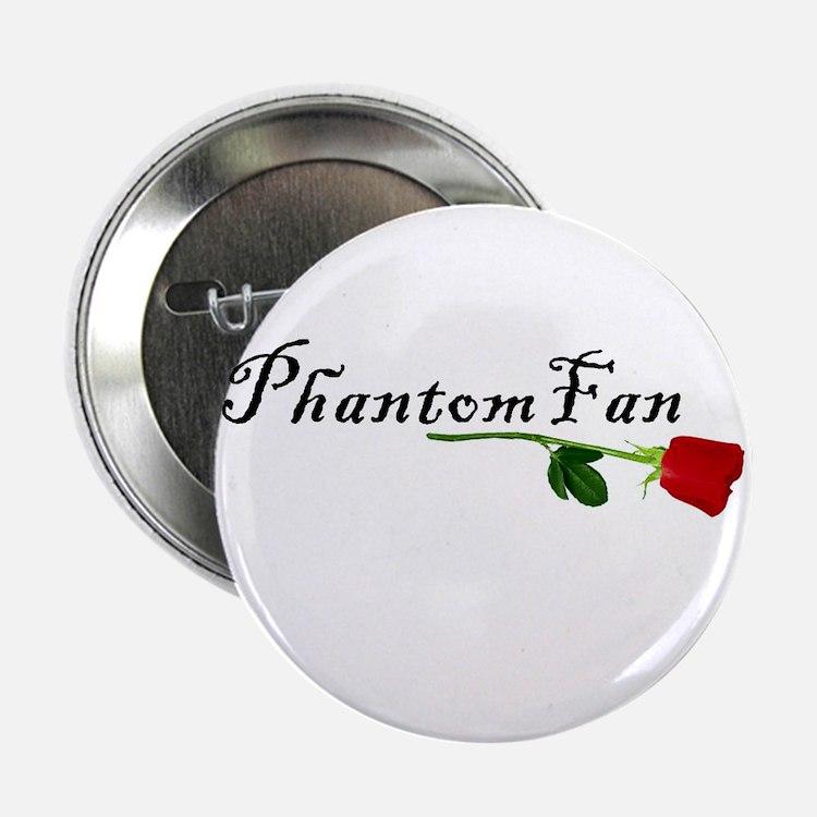 Phantom Fan Button