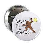 Moon A Werewolf 2.25