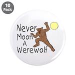 Moon A Werewolf 3.5