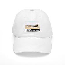 B-66 Destroyer Baseball Cap