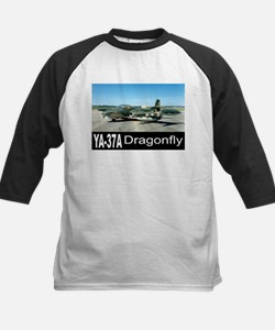 A-37 Dragonfly Tee
