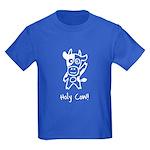 Holy Cow Kids Dark T-Shirt