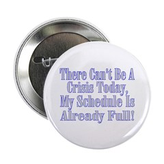 """Full Schedule 2.25"""" Button (10 pack)"""