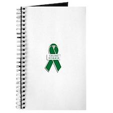 Celiac Disease Awareness Journal