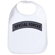 Special Forces(ACU) Bib