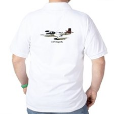 A-37 Dragonfly T-Shirt