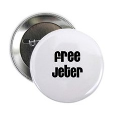 Free Jeter Button