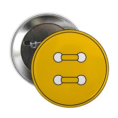 Yellow Button 2.25