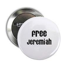 Free Jeremiah Button