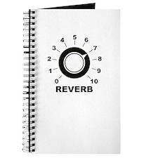 Reverb Journal