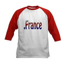 .France Tee