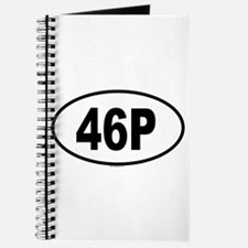46P Journal