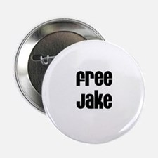 Free Jake Button
