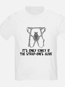 Rude humor T-Shirt